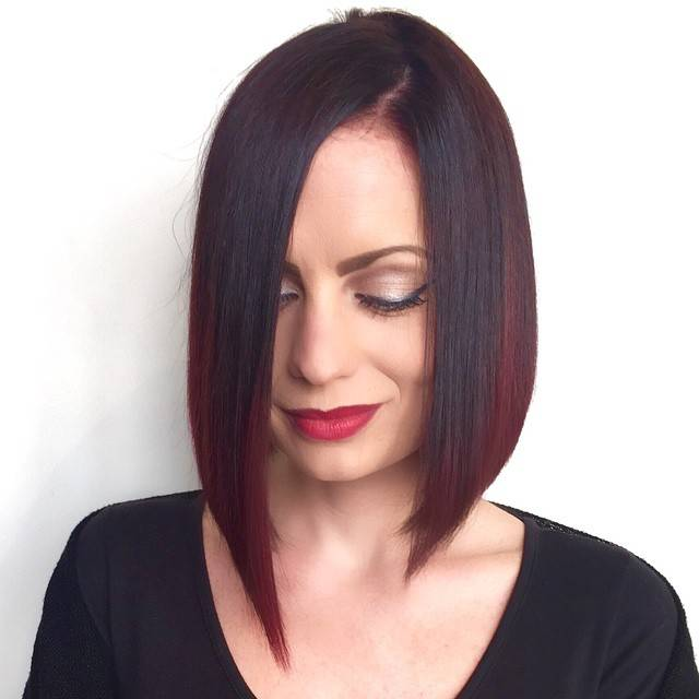 JamAdvice_com_ua_asymmetrical-bob-hairstyles-04