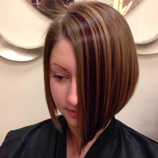 JamAdvice_com_ua_asymmetrical-bob-hairstyles-05