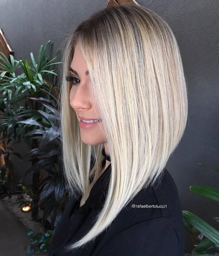 JamAdvice_com_ua_asymmetrical-bob-hairstyles-10
