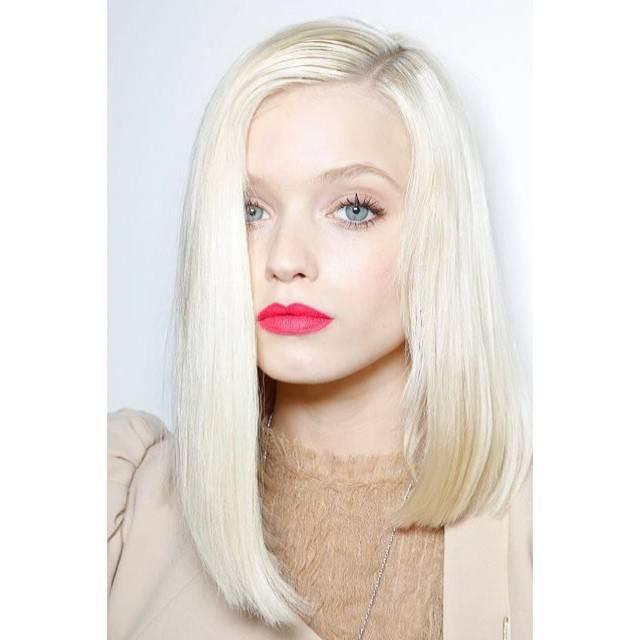 JamAdvice_com_ua_asymmetrical-bob-hairstyles-11
