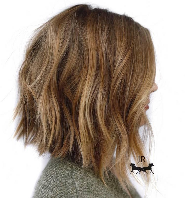 JamAdvice_com_ua_bob-hairstyles-longer-01