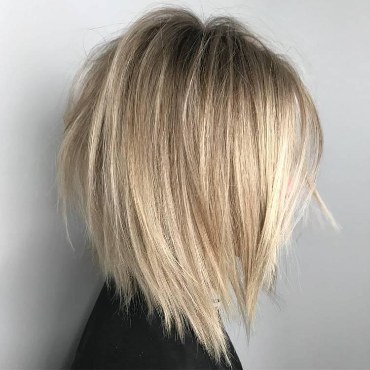 JamAdvice_com_ua_bob-hairstyles-longer-02