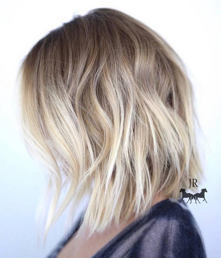 JamAdvice_com_ua_bob-hairstyles-longer-03