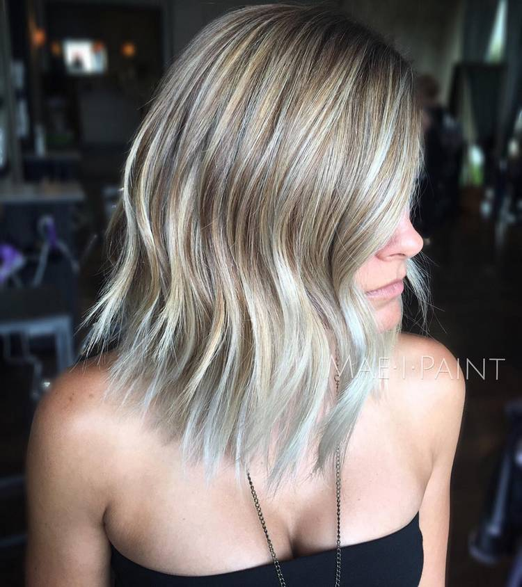 JamAdvice_com_ua_bob-hairstyles-longer-05