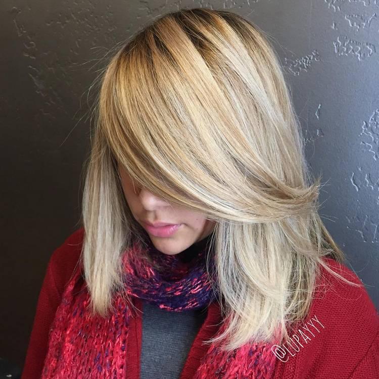 JamAdvice_com_ua_bob-hairstyles-longer-06
