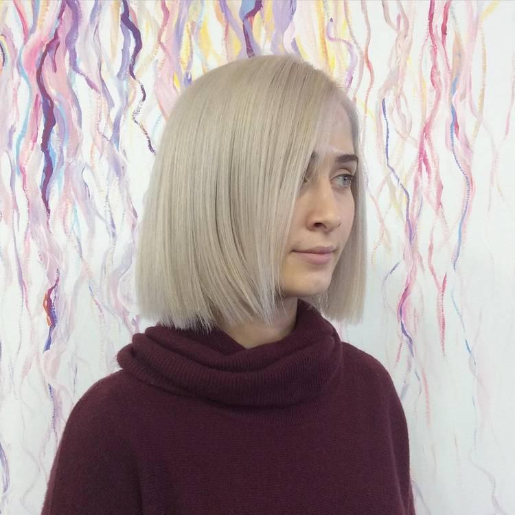 JamAdvice_com_ua_bob-hairstyles-longer-07