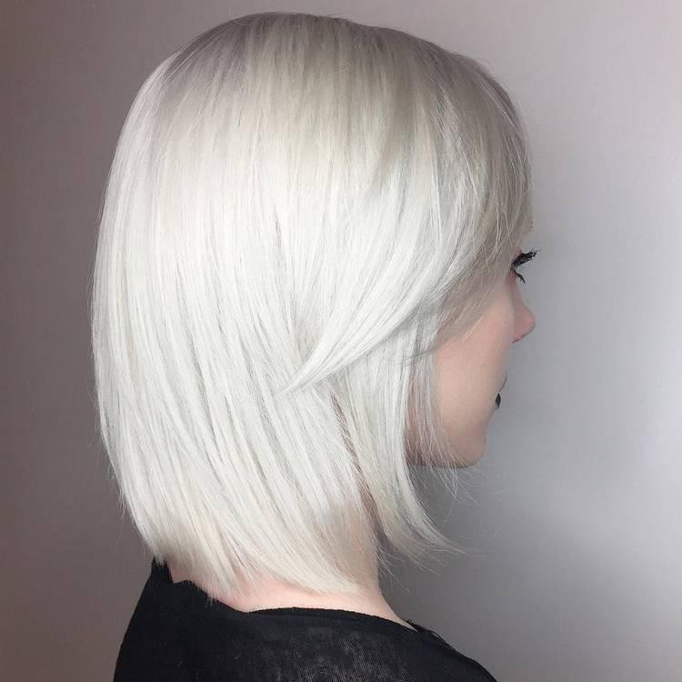 JamAdvice_com_ua_bob-hairstyles-longer-08
