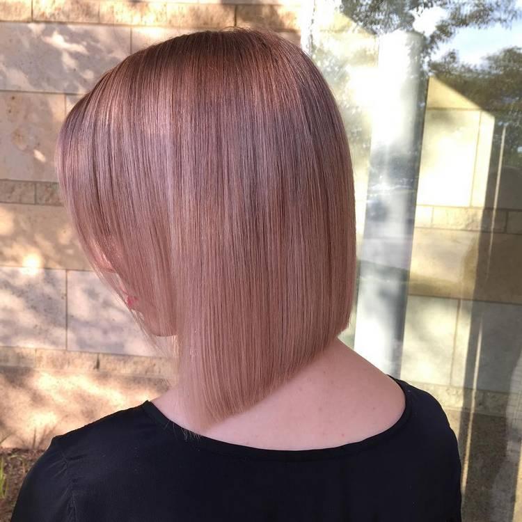 JamAdvice_com_ua_bob-hairstyles-longer-10