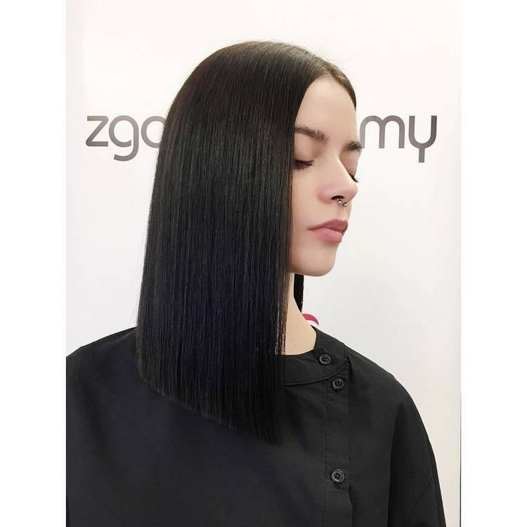 JamAdvice_com_ua_bob-hairstyles-longer-11