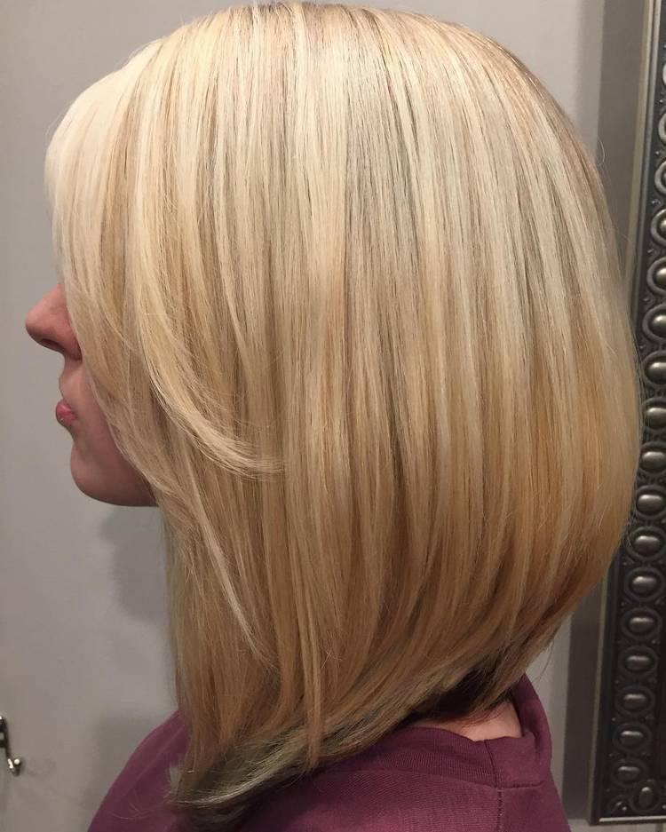 JamAdvice_com_ua_bob-hairstyles-longer-12