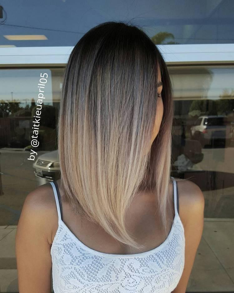 JamAdvice_com_ua_bob-hairstyles-longer-13