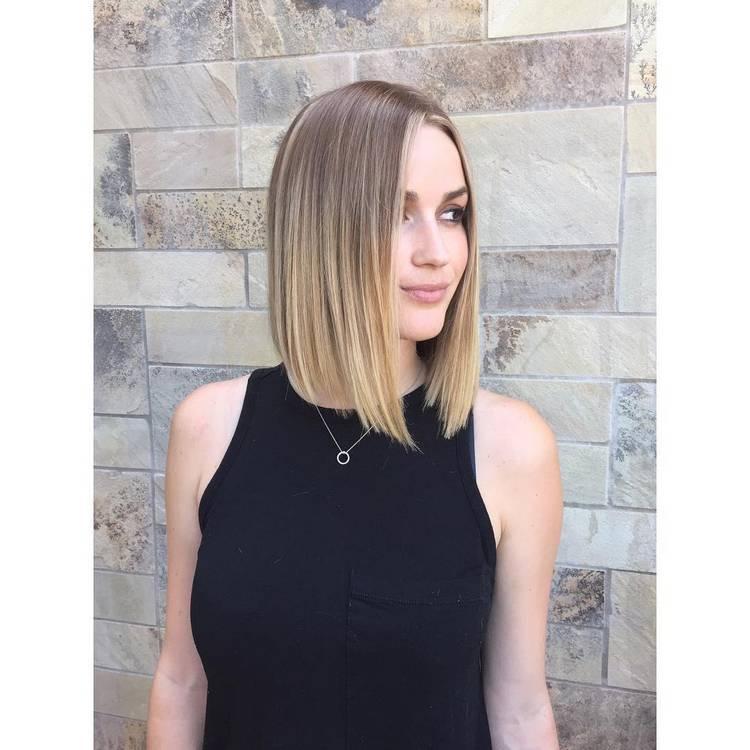 JamAdvice_com_ua_bob-hairstyles-longer-14