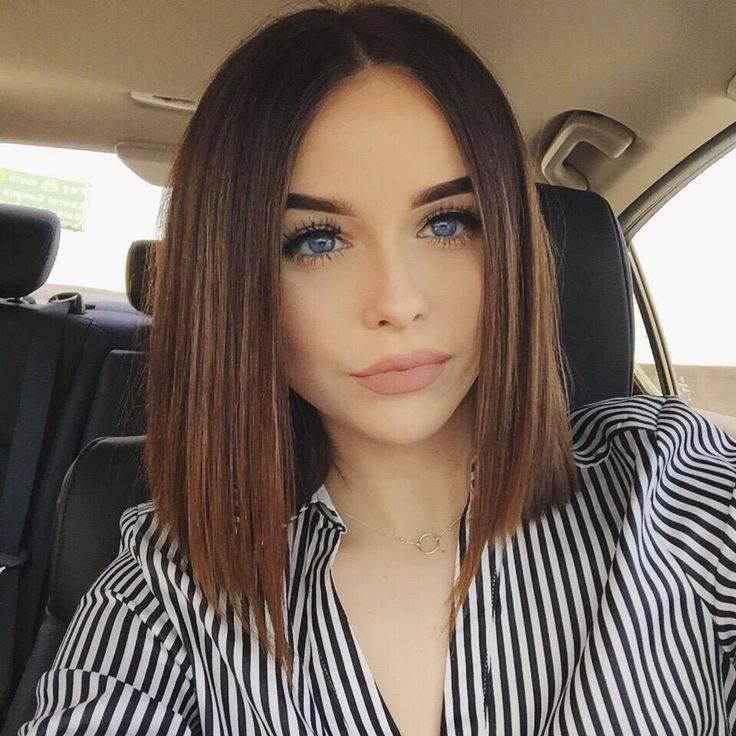 JamAdvice_com_ua_bob-hairstyles-longer-16
