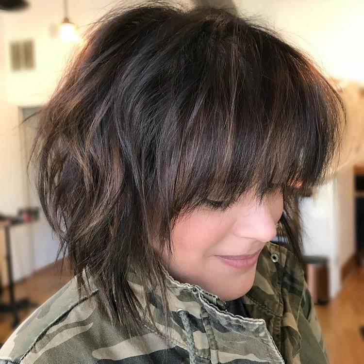 JamAdvice_com_ua_bob-hairstyles-with-bang-01