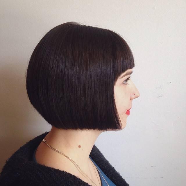 JamAdvice_com_ua_bob-hairstyles-with-bang-05