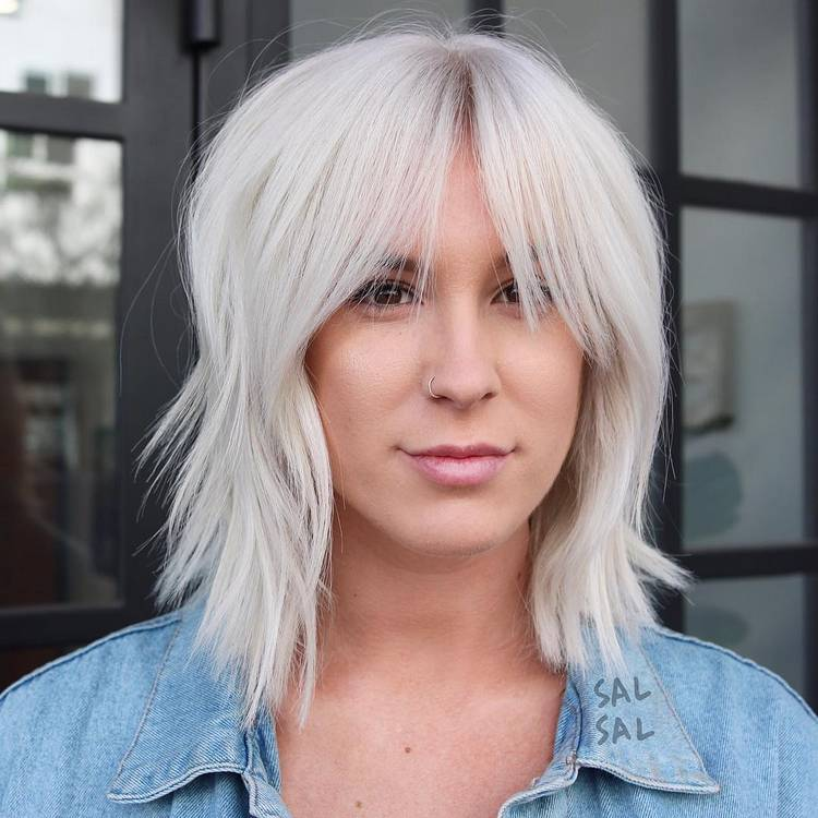 JamAdvice_com_ua_bob-hairstyles-with-bang-06