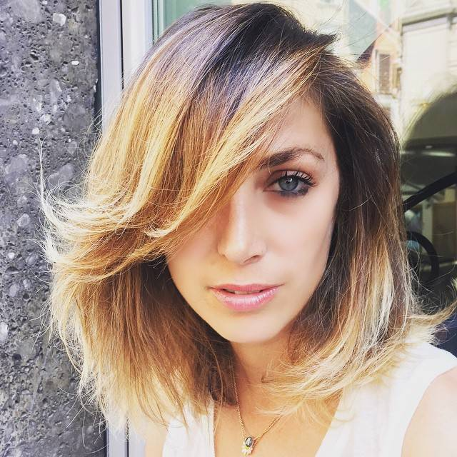 JamAdvice_com_ua_bob-hairstyles-with-bang-10