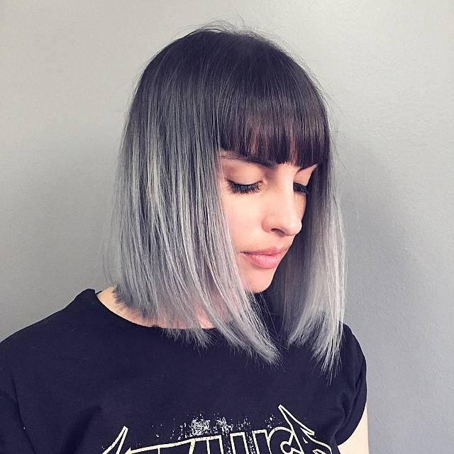 JamAdvice_com_ua_bob-hairstyles-with-bang-11