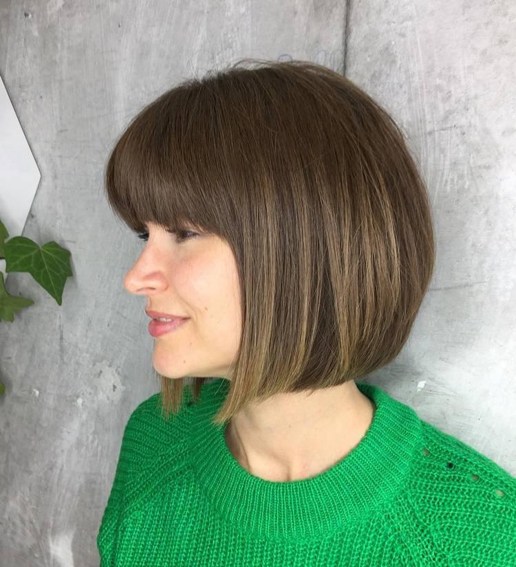 JamAdvice_com_ua_bob-hairstyles-with-bang-12