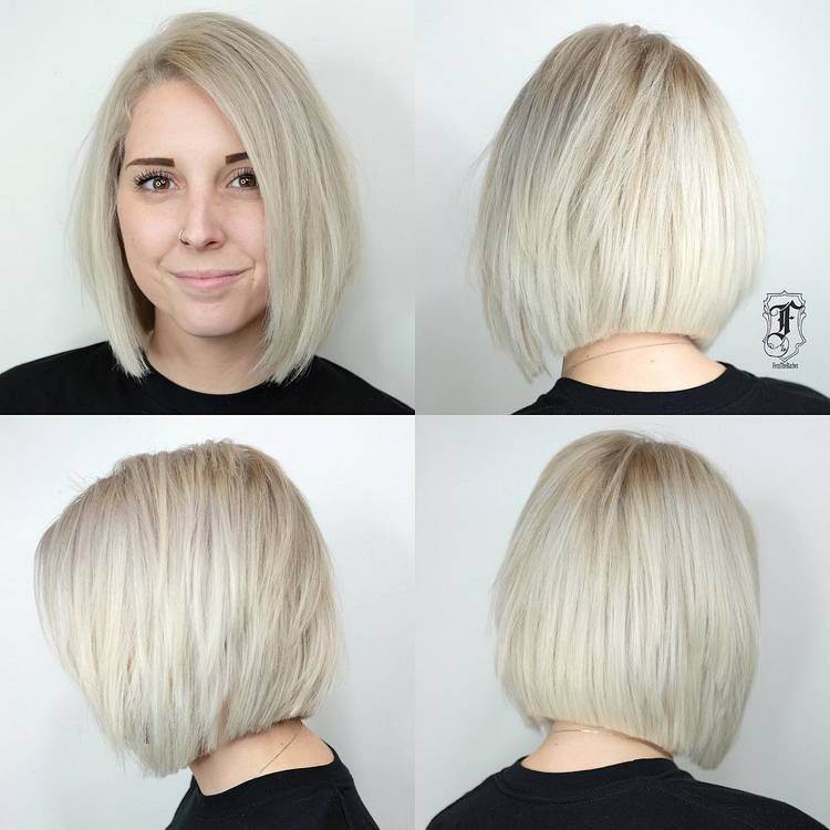 JamAdvice_com_ua_classic-bob-hairstyles-01