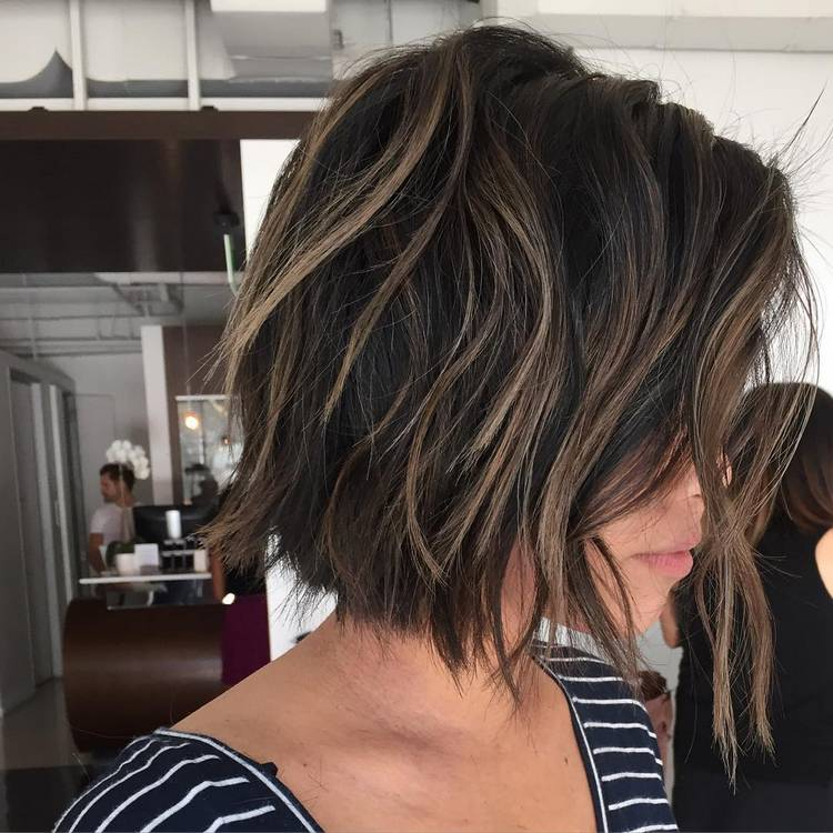 JamAdvice_com_ua_classic-bob-hairstyles-02