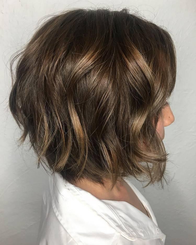JamAdvice_com_ua_classic-bob-hairstyles-04
