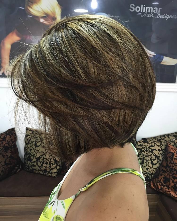 JamAdvice_com_ua_classic-bob-hairstyles-06