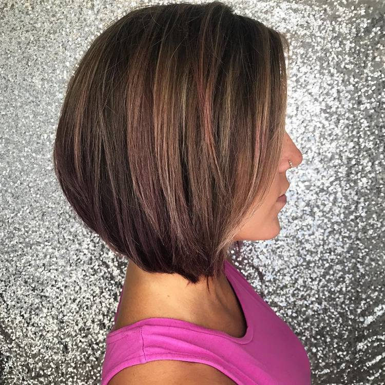 JamAdvice_com_ua_classic-bob-hairstyles-09