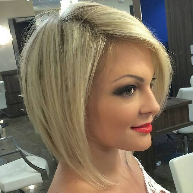 JamAdvice_com_ua_classic-bob-hairstyles-10
