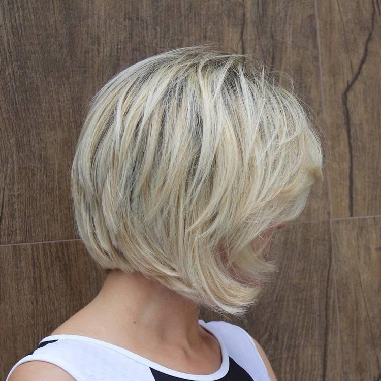 JamAdvice_com_ua_classic-bob-hairstyles-11