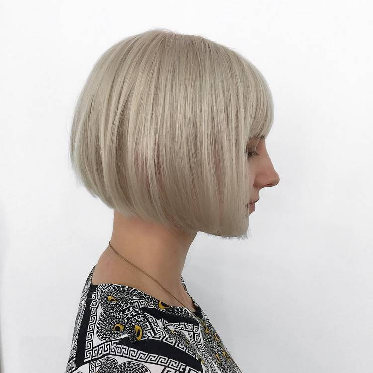 JamAdvice_com_ua_classic-bob-hairstyles-12