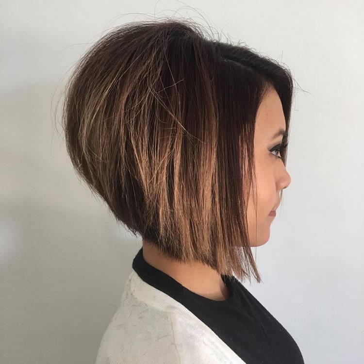 JamAdvice_com_ua_classic-bob-hairstyles-15
