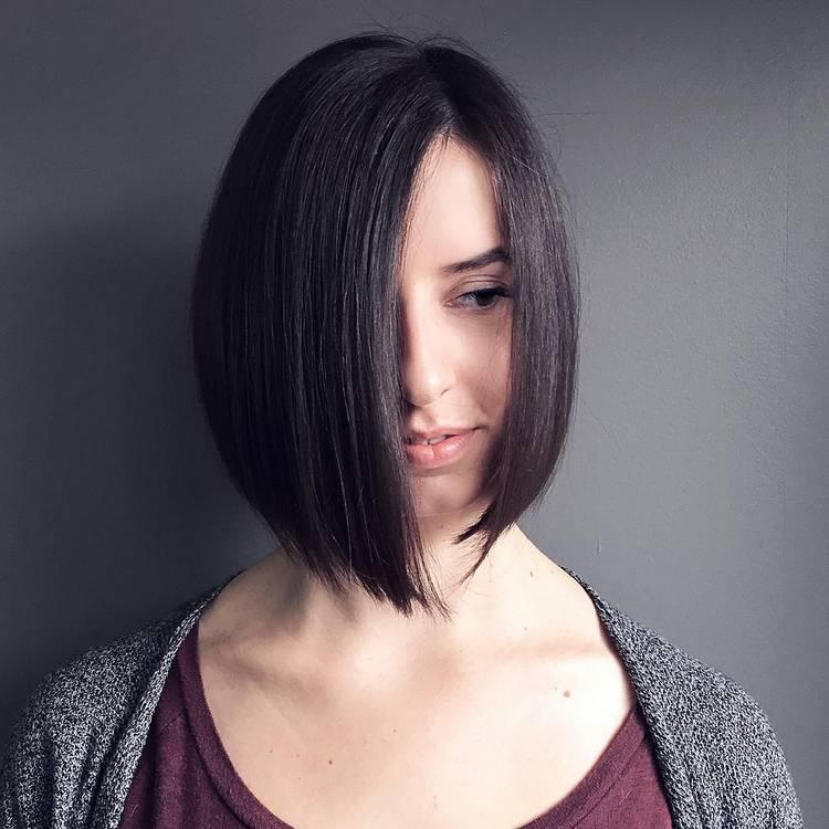 JamAdvice_com_ua_classic-bob-hairstyles-16
