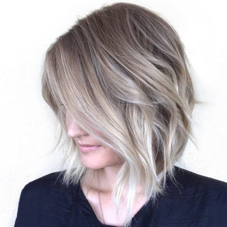 JamAdvice_com_ua_classic-bob-hairstyles-20