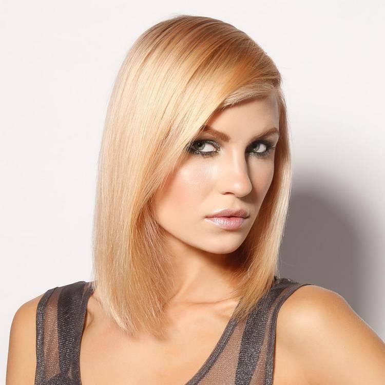 JamAdvice_com_ua_classic-bob-hairstyles-21