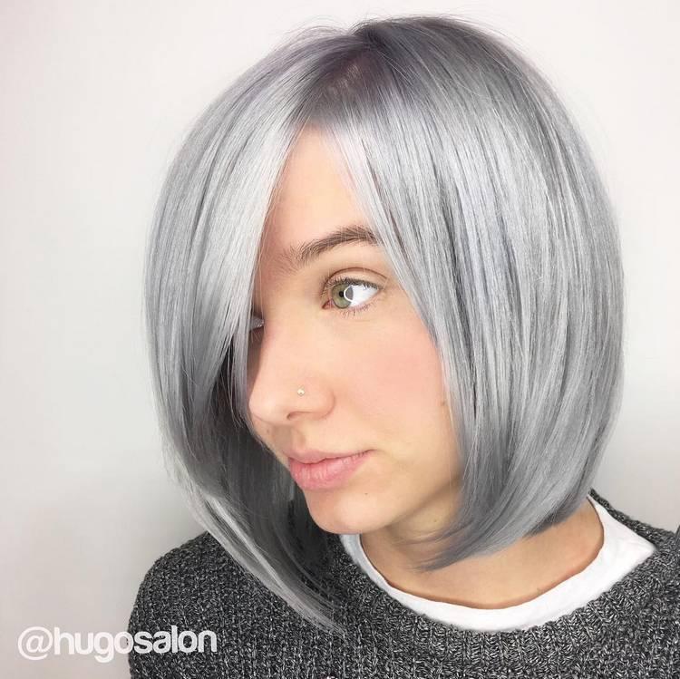JamAdvice_com_ua_classic-bob-hairstyles-22