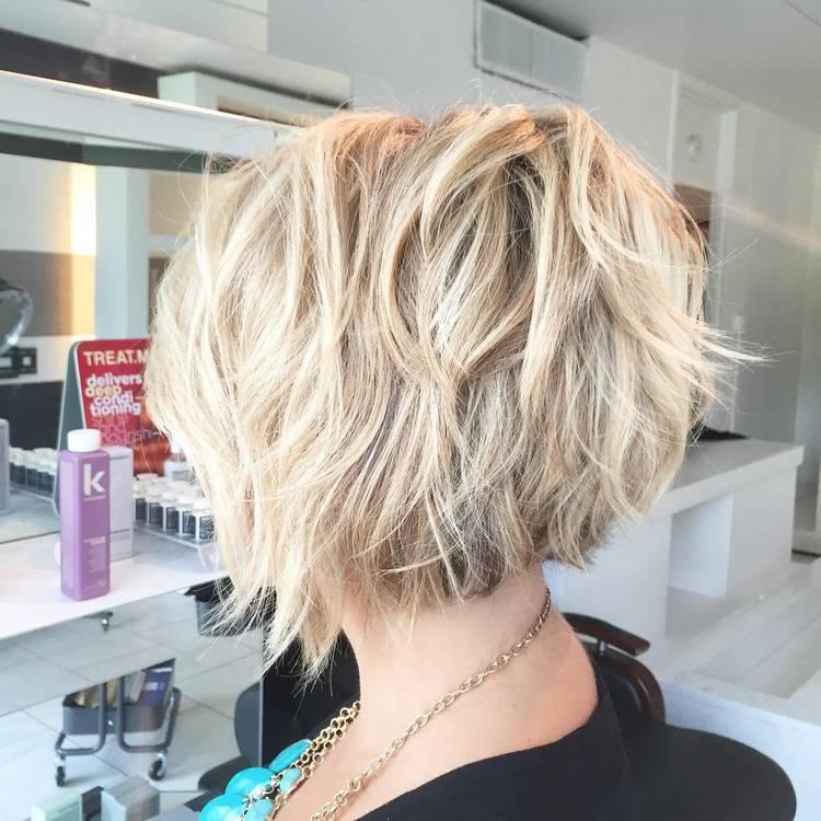 JamAdvice_com_ua_modern-bob-hairstyles-01
