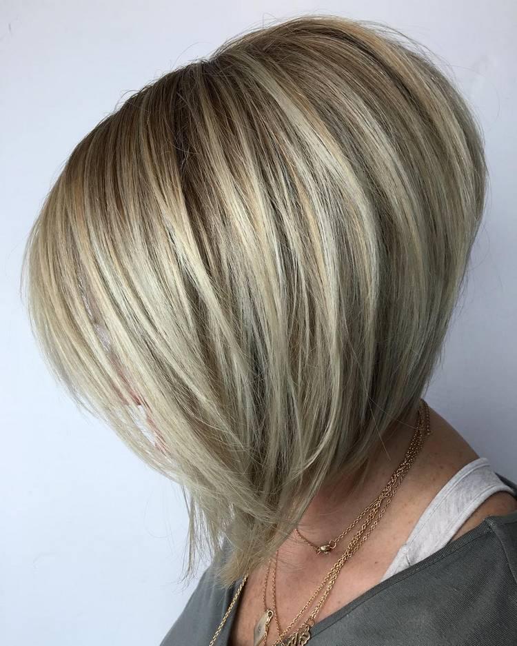JamAdvice_com_ua_modern-bob-hairstyles-02