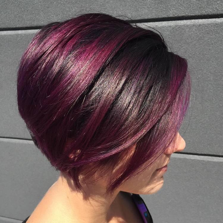 JamAdvice_com_ua_modern-bob-hairstyles-03