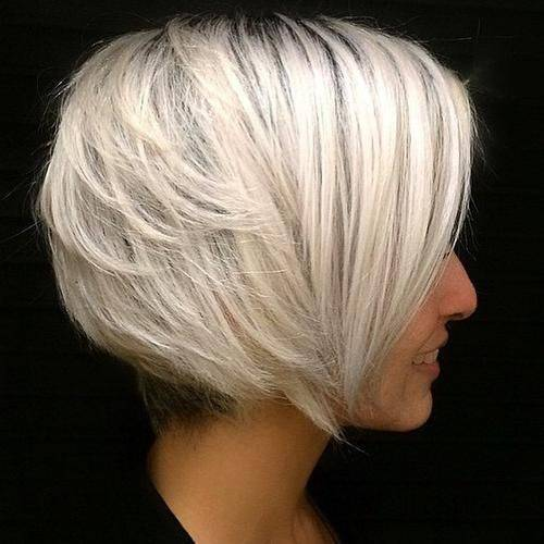 JamAdvice_com_ua_modern-bob-hairstyles-04