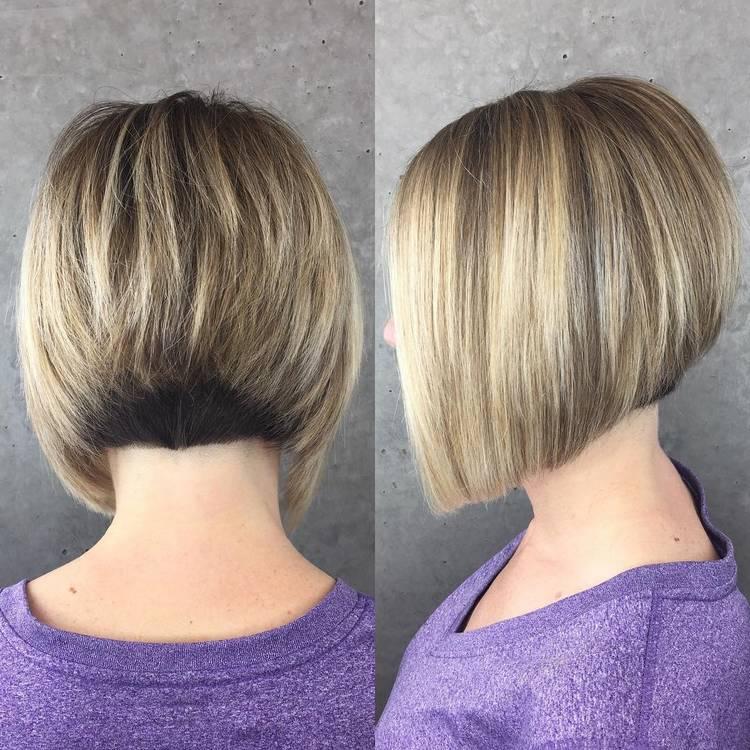 JamAdvice_com_ua_modern-bob-hairstyles-05