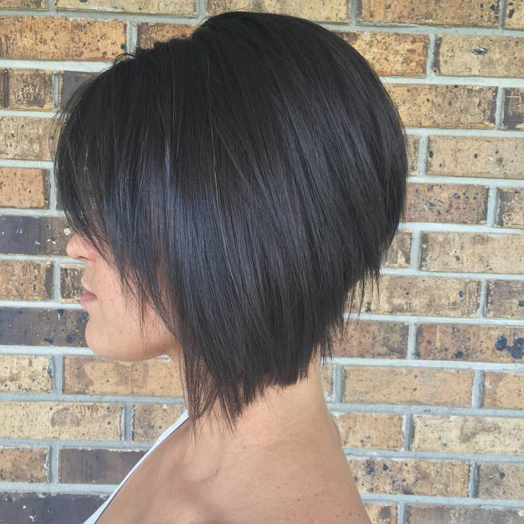JamAdvice_com_ua_modern-bob-hairstyles-06
