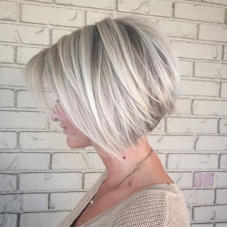 JamAdvice_com_ua_modern-bob-hairstyles-07
