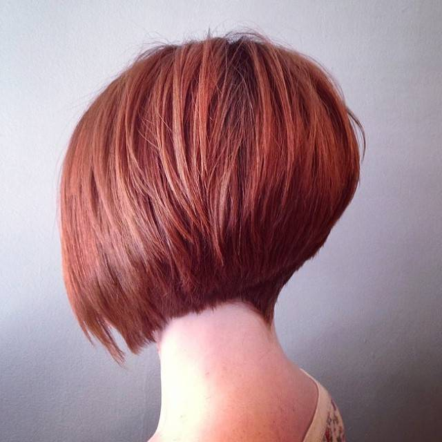 JamAdvice_com_ua_modern-bob-hairstyles-09
