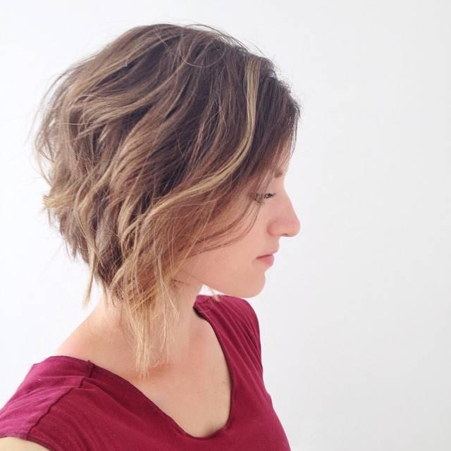 JamAdvice_com_ua_modern-bob-hairstyles-11