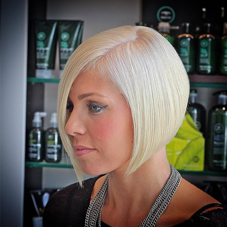 JamAdvice_com_ua_short-bob-hairstyles-01
