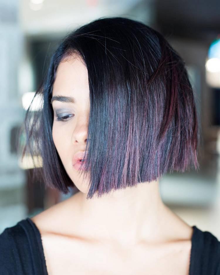 JamAdvice_com_ua_short-bob-hairstyles-02