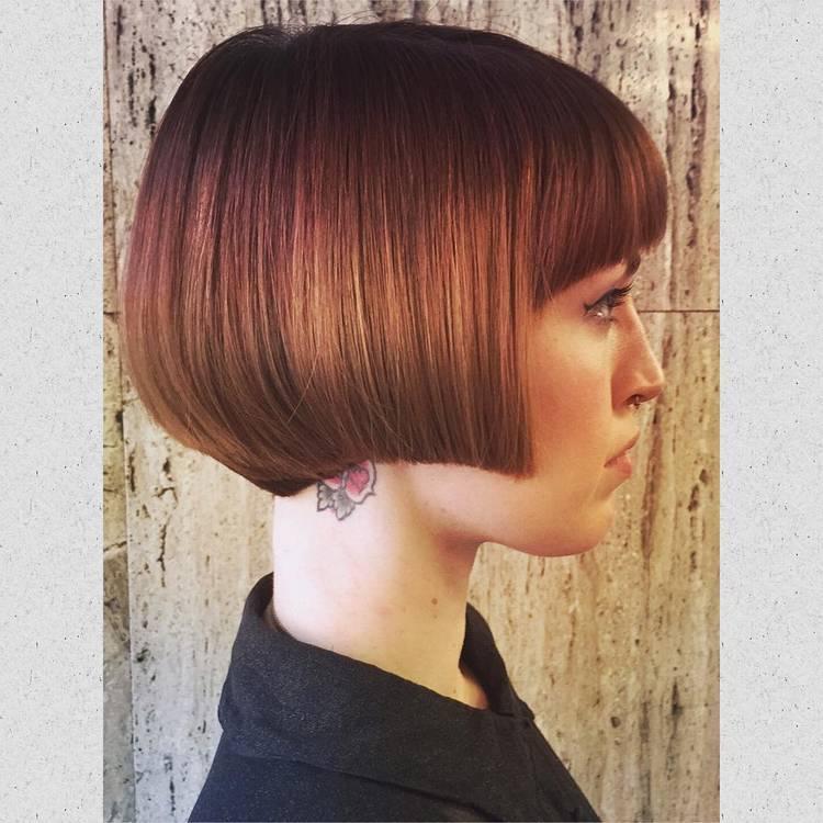 JamAdvice_com_ua_short-bob-hairstyles-04