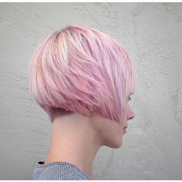 JamAdvice_com_ua_short-bob-hairstyles-05