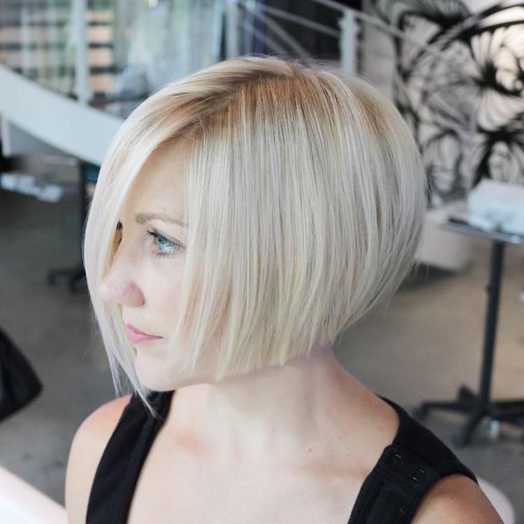 JamAdvice_com_ua_short-bob-hairstyles-07